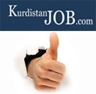 KurdistanJob