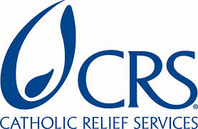 CRS (Catholic Relief Services)