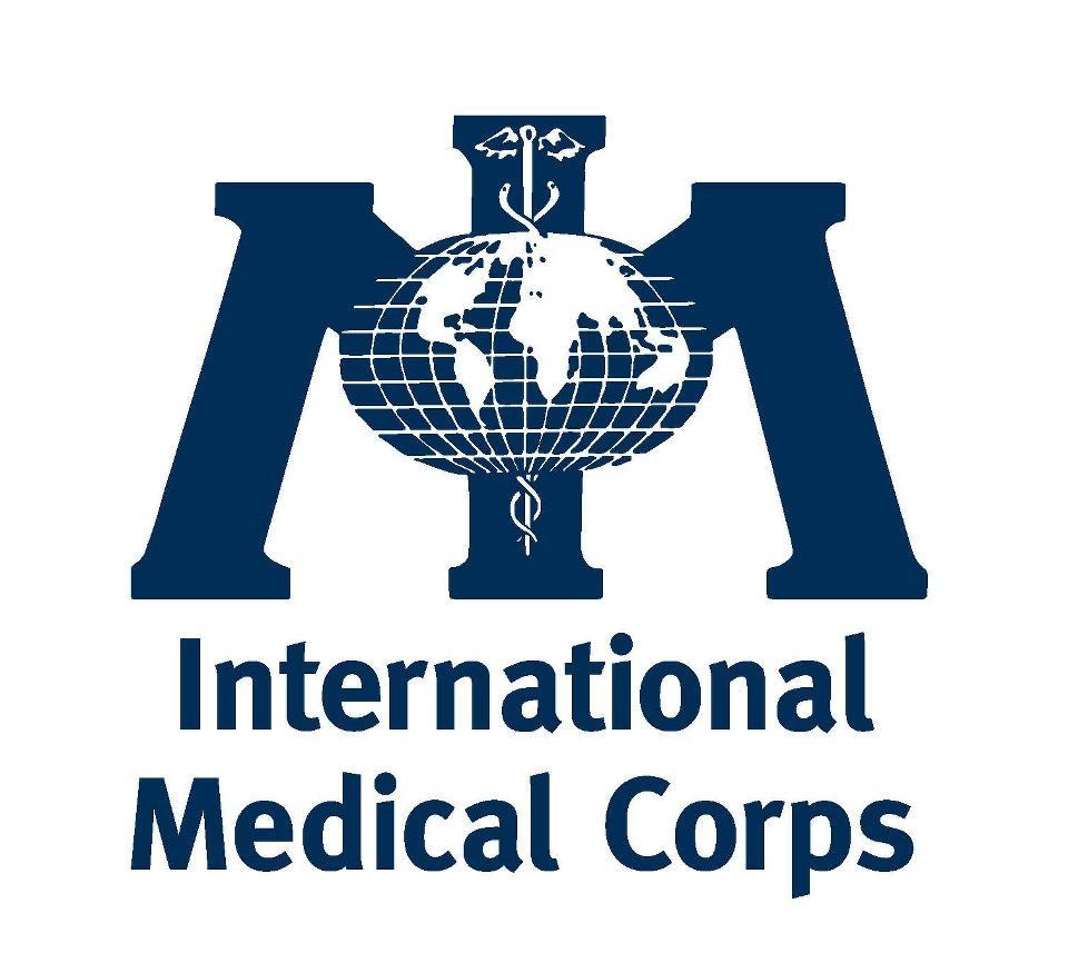 IMC (International Medical Corps)