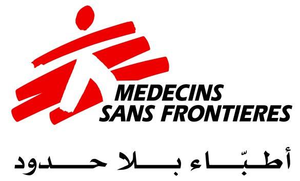 Médecins Sans Frontières – Switzerland