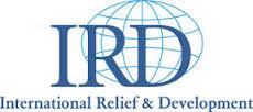 IRD Global