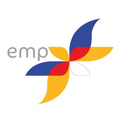 Erbil Manpower (EMP)