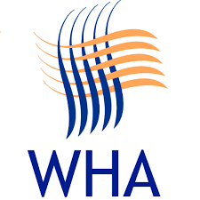 WHA services