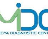 Medya diagnostic center