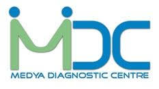 Medya diagnostic center