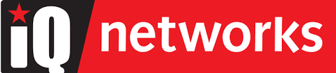 iQ Networks